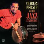And The Jazz Statesmen/Pleasure Bent