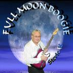 Full Moon Boogie