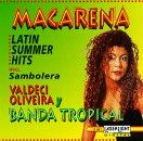 Macarena: Latin Summer Hits