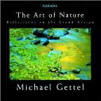 Art Of Nature: Reflections On The Grand Design
