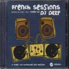 French Sessions 4