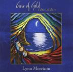 Cave of Gold: Celtic Lullabies
