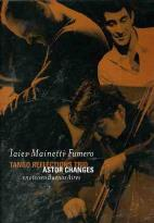 Astor Changes En Vivo En Buenos Aires : Tango Reflections Trio