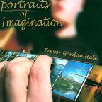 Portraits Of Imagination