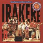 Best of Irakere