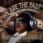 We Are The Past-Fantasy Of Flight Audio Experience