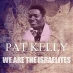 We Are The Israelites