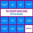 Country Dance Kings All-Time Greatest