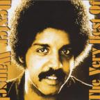 Very Best of Dexter Wansel