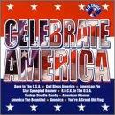 DJ'S Choice: Celebrate America