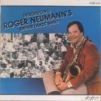 Introducing Rodger Neumann's Rather Large Band