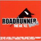 Roadrunner Drill The CD, Vol. 2