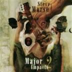 Major Impacts, Vol. 2