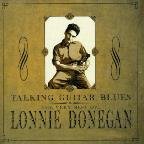 Talking Guitar Blues: The Very Best Of