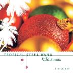 Tropical Steel Band Christmas