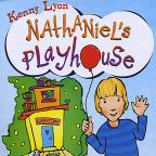 Nathaniel's Playhouse