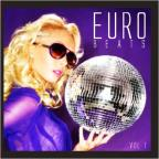 Euro Beats 1