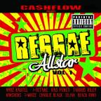 Cashflow: Reggae All Star, Vol. 1