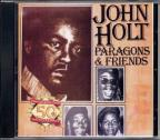 John Holt Paragons & Friends