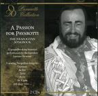 Passion for Pavarotti: The Neapolitan Songbook
