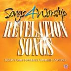 Songs4worship: Revelation Songs