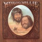 Waylon &amp; Willie