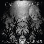 Mercury Retrograde EP