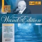 W.A. Mozart: Serenade in D major, K. 250/248b; Bella Mia Fiamma, Addio - Resta, O Cara, K. 528