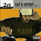 20th Century Masters: Best of Rap & Hip Hop, Vol. 2