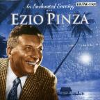 An Enchanting Evening With Ezio Pinza