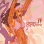Electric Gypsyland, Vol. 2