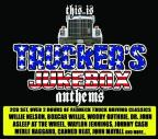 This Is Trucker's Jukebox Anthems
