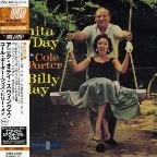 Swings Cole Porter With Billy May