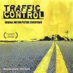 Traffic Control: The Original Motion Picture Soundtrack