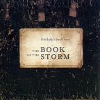Book Of The Storm