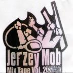 Jerzey Mob Vol. 2 - Mix Tape