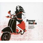 Fever Italia 2007: Soundtrack To Italian Film