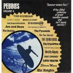 Pebbles Vol. 4