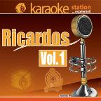 Richardos - Vol. 1