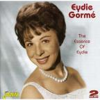 Essence of Eydie Gorme