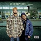 Philthy Rich Presents - LR