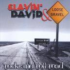 Rock N Roll Road