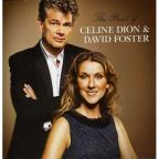 Best of Celine Dion & David Foster