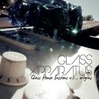 Glass House Sessions 1 & 2