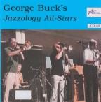 George Buck's Jazzology All Stars