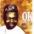 Roots Of Ok Jazz: Zaire Classics V.3