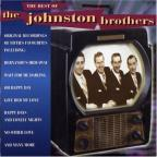 Best Of The Johnson Brothers