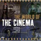 World Of The Cinema