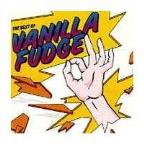 Best Of Vanilla Fudge