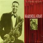 Wardell Gray Story